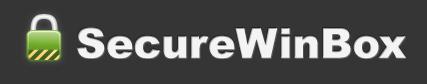 SecureWinBox-app-logo